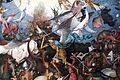 Pieter Bruegel I-Fall of rebel Angels IMG 1448.JPG