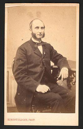 Pieter Claude Bijleveld.jpg