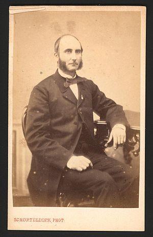 Pieter Claude Bijleveld