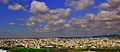 PikiWiki Israel 31159 Cities in Israel.jpg