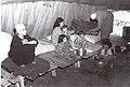PikiWiki Israel 50903 maabara.jpg
