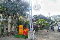 PikiWiki Israel 53130 he-holiday-of-holidays in haifa .jpg