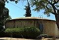 PikiWiki Israel 54909 the water tank - nahalat yehuda.jpg