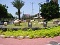 PikiWiki Israel 9028 square in or yehuda.jpg