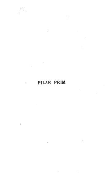 File:Pilar Prim (1906).djvu