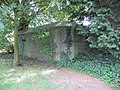 Pillbox at Zouch farm - geograph.org.uk - 2072251.jpg