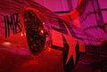 Pima Air ^ Space Museum - Tucson, AZ - Flickr - hyku (203).jpg