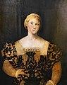 Pinacoteca Querini Stampalia - Paola Priuli 1527-28 - Palma il Vecchio.jpg