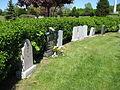 Pine Hills Cemetery.JPG