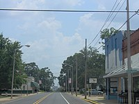 PinevilleMainStreet.jpg