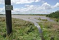 Pinfold Lane, Burstwick - geograph.org.uk - 481313.jpg
