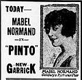 Pinto (1920) - 2.jpg