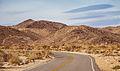 Pinto Basin Road (16020334015).jpg