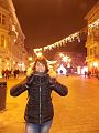 Piotrkowska street.jpg