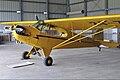 Piper J-3 Cub (5727306837).jpg
