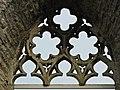 Pirita klooster detail.jpg