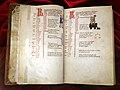 Pisa, salterio, 1175-1200 ca., acquistato da maria luisa di borbone nel 1806 (acquisti e doni 181) 01.jpg