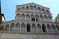 Pisa San Michele 01.JPG