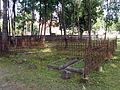 Pisz - cmentarz przy ul Dworcowej 2012 (46).JPG