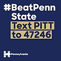 Pittsburgh beat Penn State (Hillary for Pennsylvania).jpg