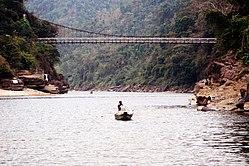 Piyain River (11).jpg