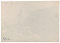 Plüschow, Wilhelm von (1852-1930) - n. 1222 - Vue de Capri à Sorrente verso.jpg