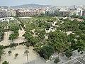 Plaça Espanya, Barcelona - panoramio (47).jpg
