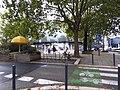 Place Firmin Gautier Grenoble (2).jpg