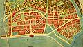 PlanZuidAmsterdam.jpg