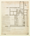 Plan de la salle des Comédies du Pallais Royal -dessin- - Gallica 2012.png