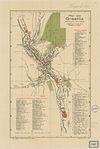 100px plan von graslitz 1924