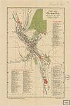 Plan von Graslitz 1924.jpg