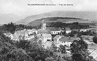 Plancher-Bas 02.jpg