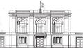 Plano del frente de la municipalidad.png