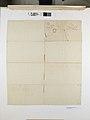 Planta da Chácara Califórnia e Sua Divisão, Conforme o Plano de Partilha Aprovado, pelos Acionistas, em Assembléia Geral Extraordinária de 2 de fevereiro de 1894 - 2 (1), Acervo do Museu Paulista da USP.jpg