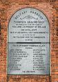 Plaque, Thompson Graving Dock Pump House - geograph.org.uk - 1389055.jpg
