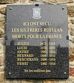 Plaque frères Ruellan.JPG