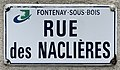 Plaque rue Naclières Fontenay Bois 3.jpg