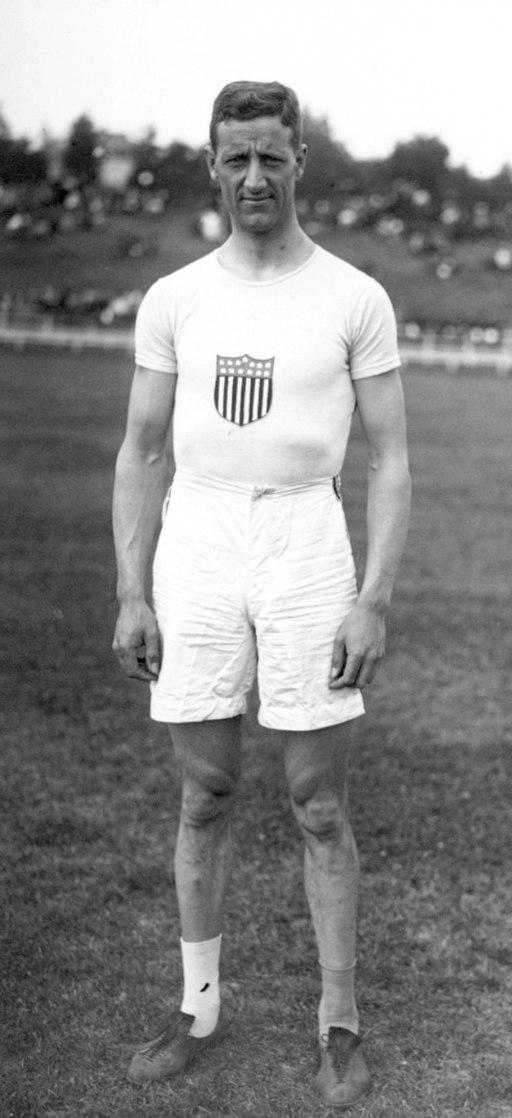 Platt Adams 1912