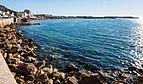 Playa de la Punta Roja, Marsella, Francia, 2016-06-22, DD 02.jpg
