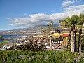 Playa de las Américas (Tenerife).jpg