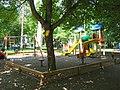 Playground ) North - panoramio.jpg