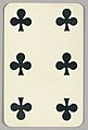 Playing Card, 1900 (CH 18807623).jpg