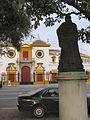 Plaza-del-Toro2-Sevilla.jpg