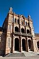 Plaza España (Edificio ala) 001.jpg