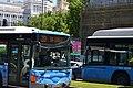 Plaza de Cibeles (34570221263).jpg