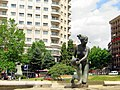 Plaza de España (Madrid) 01.jpg