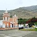 Plaza de lunahuna.jpg