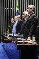 Plenário do Congresso (38013214676).jpg