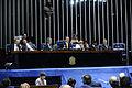 Plenário do Senado (18524435849).jpg